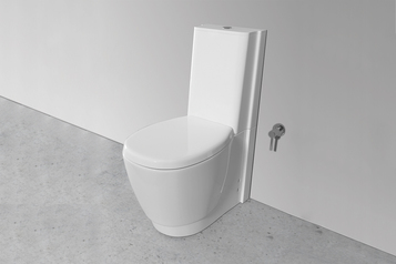 Soluzione water closet close coupled abuja lagos nigeria portharcourt lane7.index