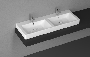Purita washbasin double   italia abuja lagos nigeria portharcourt lane7.index
