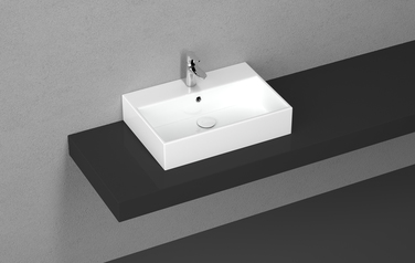 Purita washbasin   60cm italia abuja lagos nigeria portharcourt lane7.index