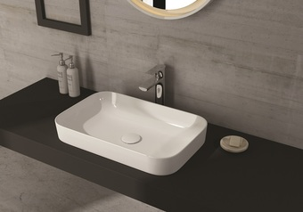 Above counter basin scott aqua   abuja lagos nigeria portharcourt lane7.index