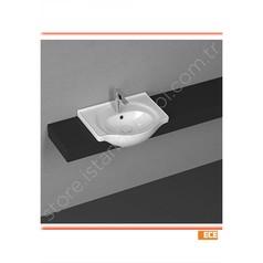 Ece aruva wash hand basin abuja lagos nigeria portharcourt lane7.index