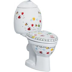 Kiddies water closet   designer abuja lagos portharcourt nigeria lane7.index