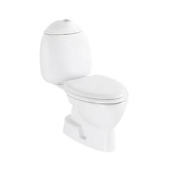 Kiddies toilet for schools   homes abuja lagos portharcourt nigeria lane7.index