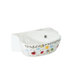Designer kids washbasin abuja lagos portharcourt nigeria lane7.index