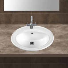 Counter basin 500x500.index