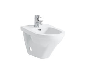 Wall hung bidet .index