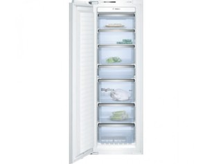 Bosch built in full freezer   gin81ae30g abuja lagos portharcourt nigeria lane7.index
