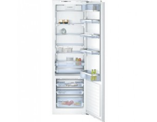 Bosch built in full fridge   kir81af30g abuja lagos portharcourt nigeria lane7.index