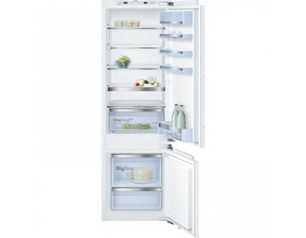 Bosch built in full fridge   kis87af30g abuja lagos portharcourt nigeria lane7.index