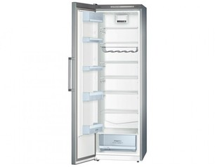 Bosch 346ltr upright full fridge   ksv36vl30g abuja lagos portharcourt nigeria lane7.index