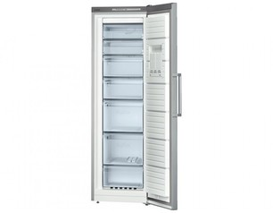 Bosch 237ltr upright full freezer   gsn36vl30g abuja lagos portharcourt nigeria lane7.index