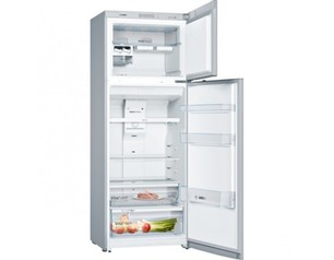 Bosch 332ltr freestanding fridge or freezer   kdn42vl255 abuja lagos portharcourt nigeria lane7.index
