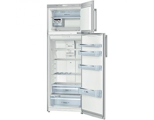 Bosch 376ltr freestanding fridge or freezer   kdn46vl205 abuja lagos portharcourt nigeria lane7.index