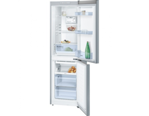 Bosch 279ltr freestanding fridge or freezer   kgn33nl20g abuja lagos portharcourt nigeria lane7.index