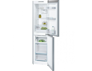 Bosch 297ltr freestanding fridge or freezer   kgn34nl30g abuja lagos portharcourt nigeria lane7.index