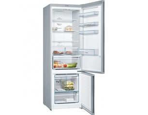 Bosch 559ltr freestanding fridge or freezer   kgn56vi30m abuja lagos portharcourt nigeria lane7.index