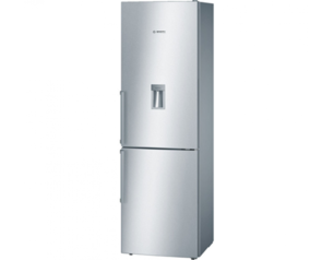 Bosch 349ltr freestanding fridge or freezer   kgd36vi305 abuja lagos portharcourt nigeria lane7.index