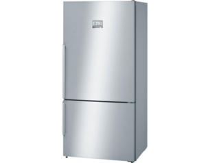 Bosch 682ltr freestanding fridge or freezer   kgn86ai30m abuja lagos portharcourt nigeria lane7.index