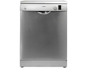 Bosch 60cm freestanding dishwasher %28silver%29   sms50d08gc abuja lagos portharcourt nigeria lane7.index