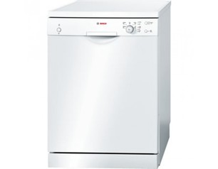 Bosch 60cm freestanding dishwasher %28white%29   sms50t02gb abuja lagos portharcourt nigeria lane7.index