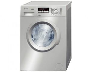 Bosch 6kg freestanding washing machine   wab2026ske abuja lagos portharcourt nigeria lane7.index