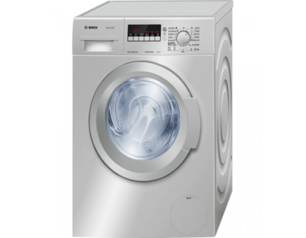 Bosch 7kg freestanding washing machine   wak2427ske abuja lagos portharcourt nigeria lane7.index