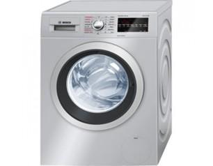Bosch 8kg freestanding washer dryer   wvg3046sgb abuja lagos portharcourt nigeria lane7.index
