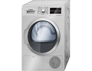 Bosch 9kg freestanding dryer only   wtg86400ke abuja lagos portharcourt nigeria lane7.index