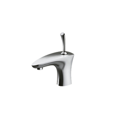 Imported bathroom tap   short planet abuja lagos portharcourt nigeria lane7.index