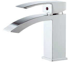 Nava luks washbasin faucet2.index