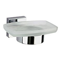Svida   soap dish.index