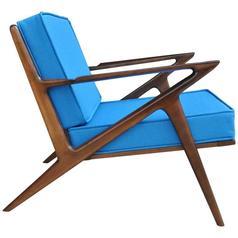Classy lounge chair abuja lagos portharcourt nigeria lane7.index