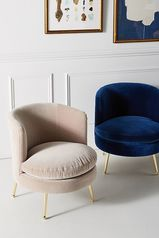 Accent chair   double dose   abuja lagos portharcourt nigeria lane7.index