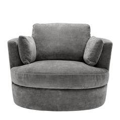 Leather fabric chair  alpha   abuja lagos portharcourt nigeria lane7.index