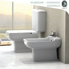 Conca ideal standard 1 water closet toilet abuja portharcourt lagos nigeria lane7.index