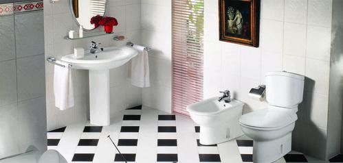 Manta ideal standard 1 water closet toilet abuja portharcourt lagos nigeria lane7.index