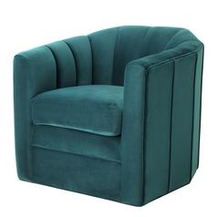 Velvet chair   alpha   abuja lagos portharcourt nigeria lane7.index
