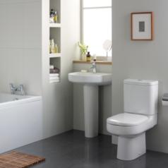 Playa ideal standard 1 water closet toilet abuja portharcourt lagos nigeria lane7.index