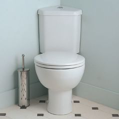 Space ideal standard 2 water closet toilet abuja portharcourt lagos nigeria lane7.index