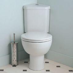 Space ideal standard 2 water closet toilet abuja portharcourt lagos nigeria lane7.index