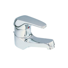 G1215 basin faucet tap ideal standard d6046 abuja portharcort lagos nigeria lane7.index
