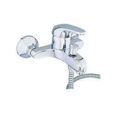 G2200 basin faucet tap ideal standard d6046 abuja portharcort lagos nigeria lane7.index