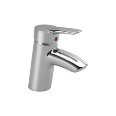 B7833 basin faucet tap ideal standard d6046 abuja portharcort lagos nigeria lane7.index