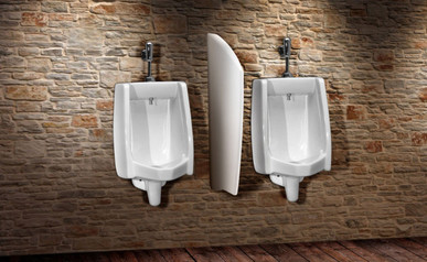 Urinal g4030 1 ideal standard d6046 abuja portharcort lagos nigeria lane7.index