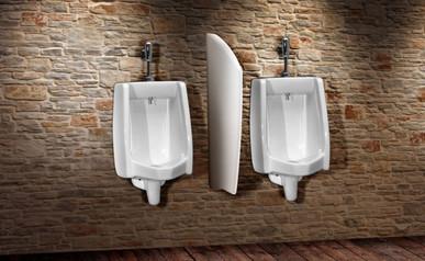 Urinal g4030 1 ideal standard d6046 abuja portharcort lagos nigeria lane7.index