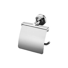 Buy toilet paper holder online lagos nigeria.index