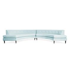 buy Charisma 6 Seater Sofa