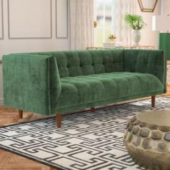 buy Italian Spec Sofa