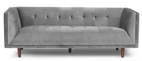 buy Tufted Sofa