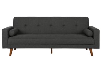 buy Mid-Century Sofa